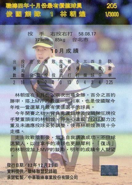 04-A-10月MVP-