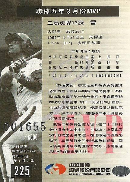 05-A-3月MVP-