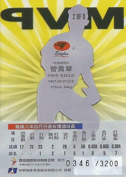 08-A-4月MVP-