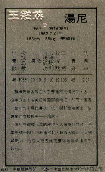 01-B-個人獎8-