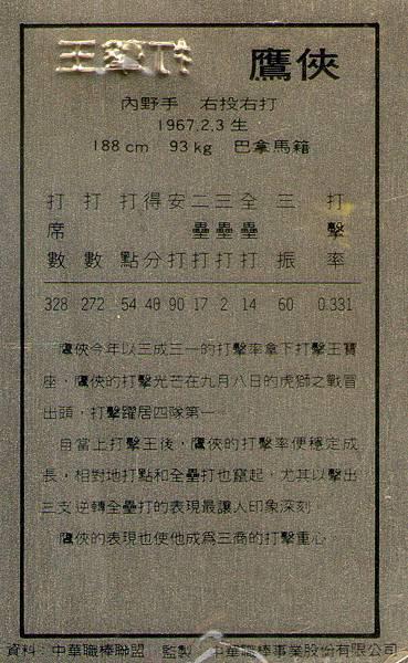 02-B-個人獎1-