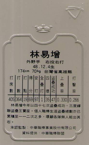 03-B-個人獎5-