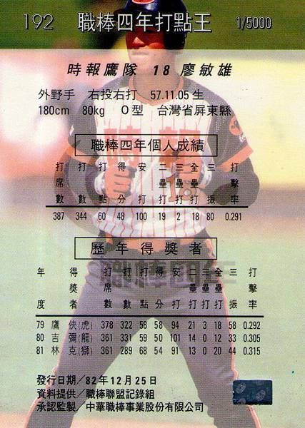 04-B-個人獎2-
