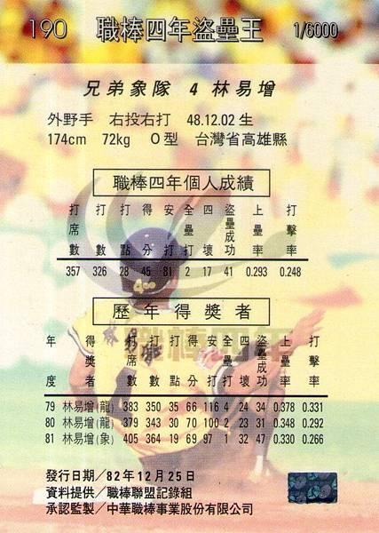 04-B-個人獎5-
