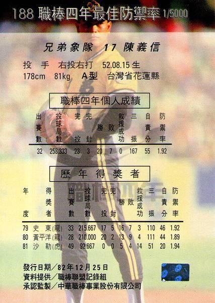 04-B-個人獎7-