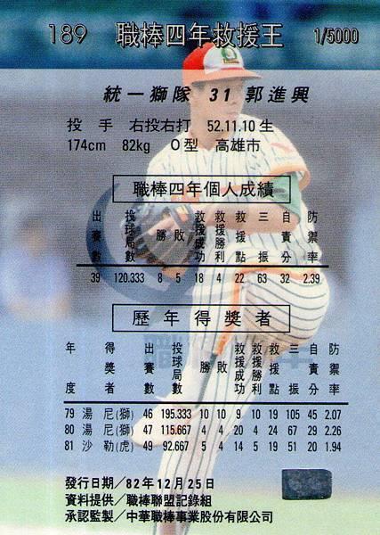 04-B-個人獎8-