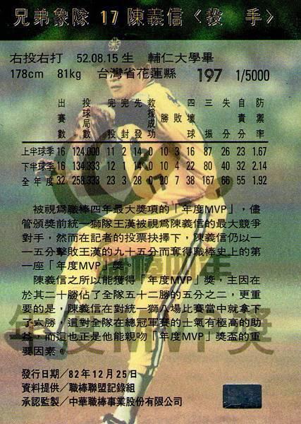 04-B-個人獎13-