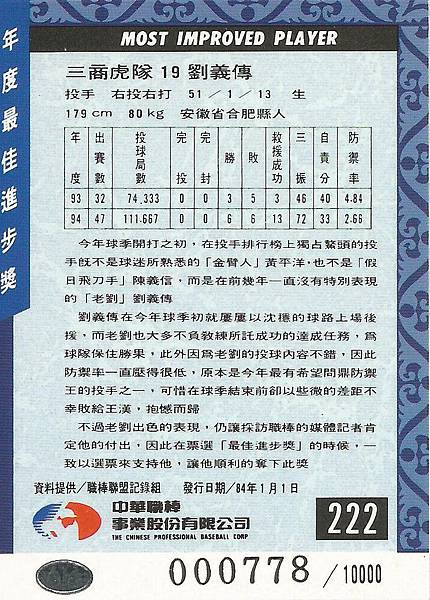05-B-個人獎11-