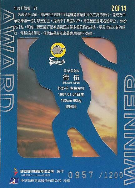 08-B-個人獎2-
