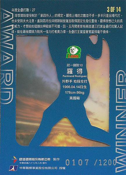 08-B-個人獎3-
