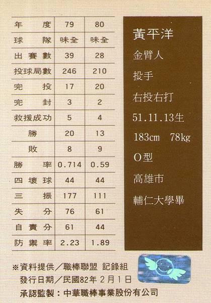 02-C-九人獎1-