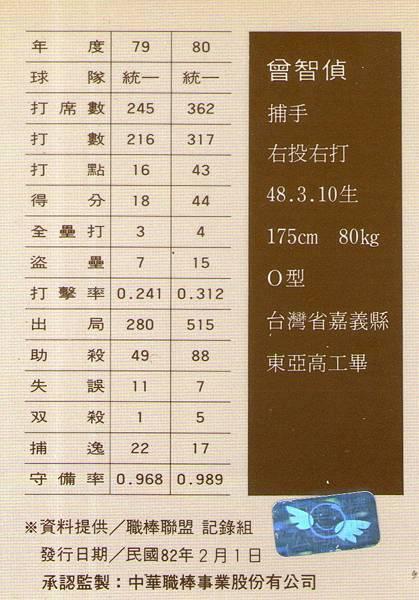 02-C-九人獎2-