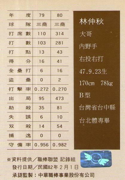 02-C-九人獎3-