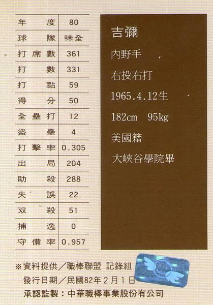 02-C-九人獎6-