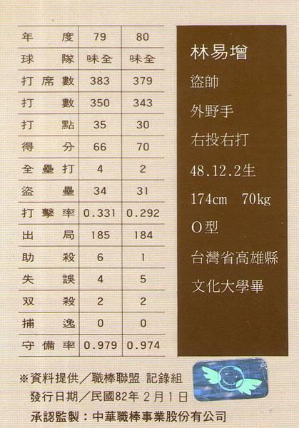 02-C-九人獎8-