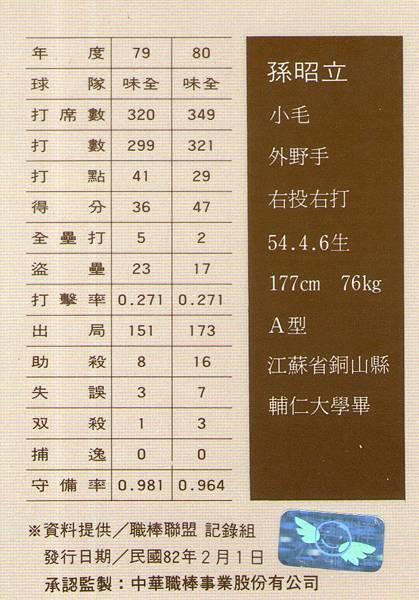 02-C-九人獎9-