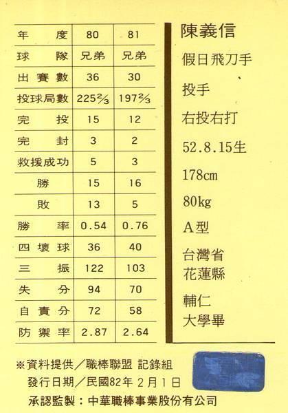 03-C-九人獎1-