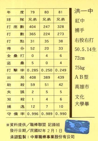 03-C-九人獎2-