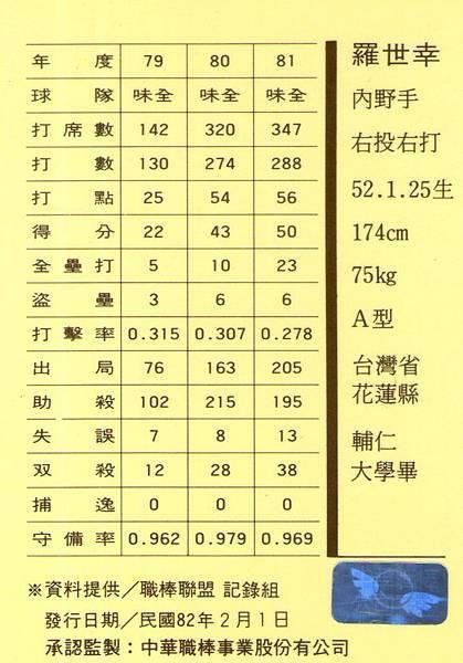 03-C-九人獎4-