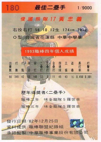 04-C-九人獎4-