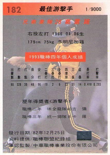 04-C-九人獎6-