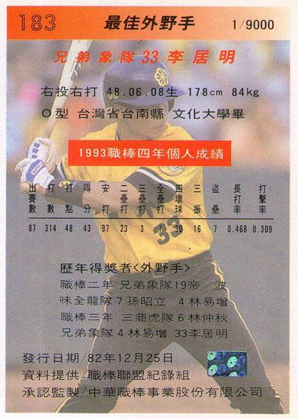 04-C-九人獎7-