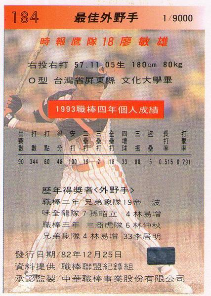 04-C-九人獎8-
