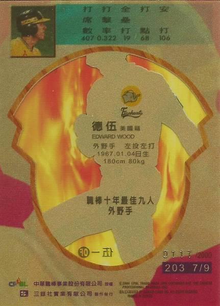 10-C-九人獎7-