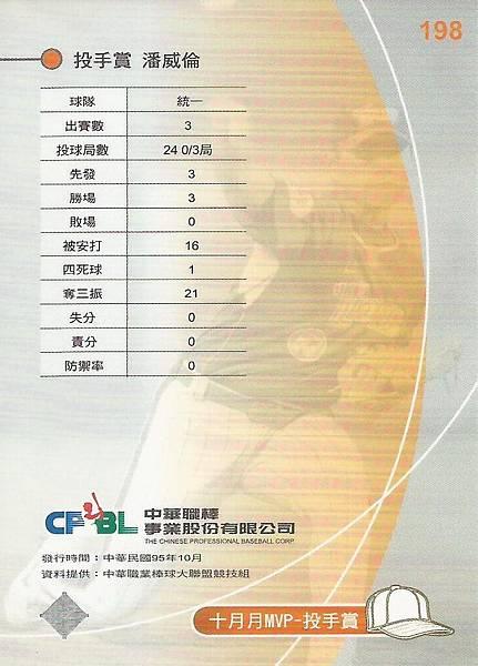 16-A-10月MVP1-
