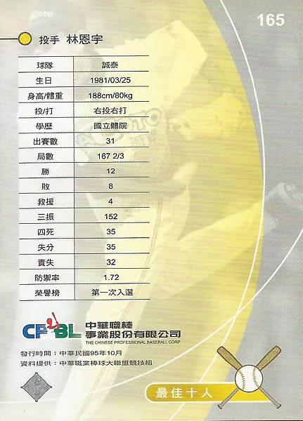 16-C-十人獎1-