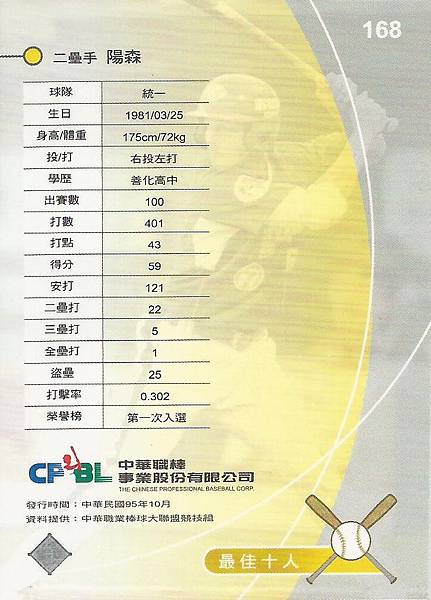 16-C-十人獎4-