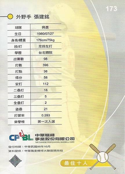 16-C-十人獎9-
