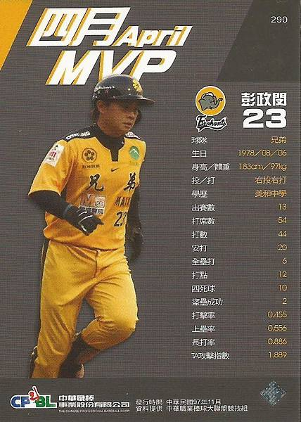 18-A-4月MVP2-
