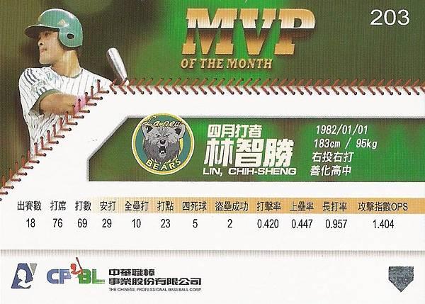 20-A-4月MVP2-