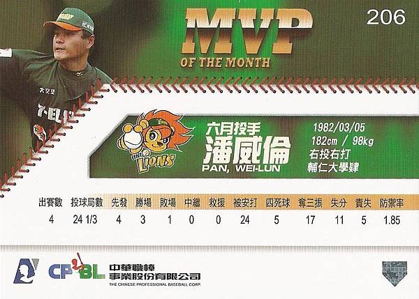 20-A-6月MVP1-