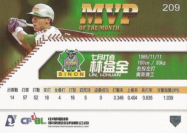 20-A-7月MVP2-