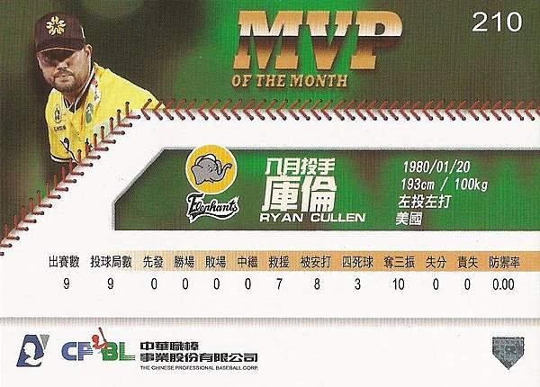 20-A-8月MVP1-
