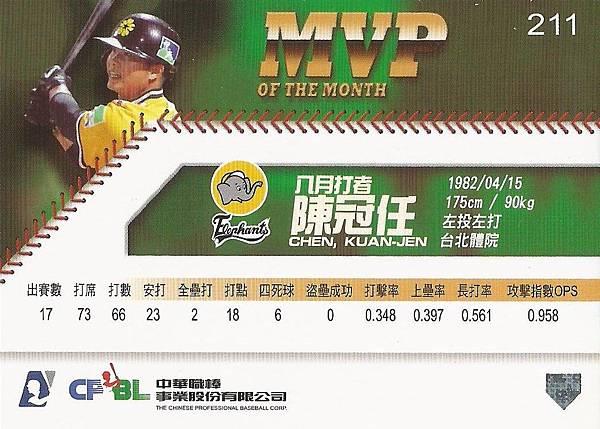 20-A-8月MVP2-