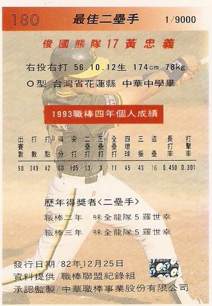 4-九人獎.jpg