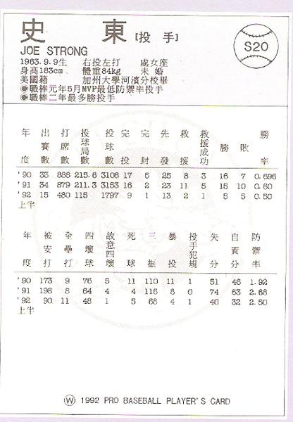 味全-01-20史東(背).jpg