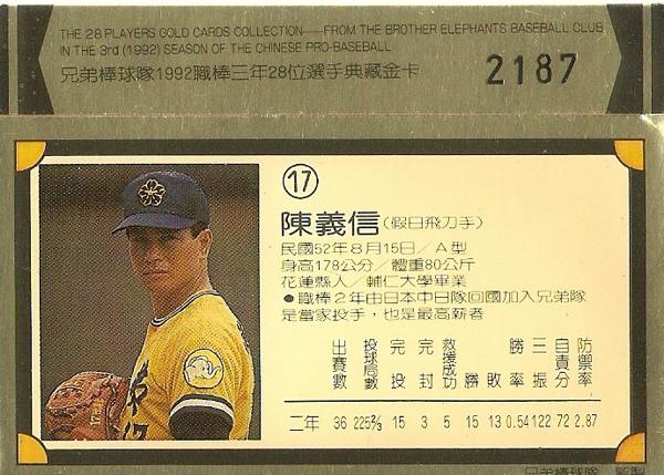 兄弟-01-23陳義信(背).jpg