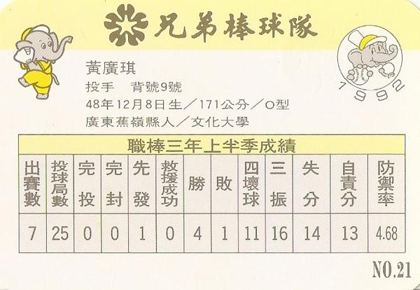 兄弟-03-21黃廣琪(背).jpg