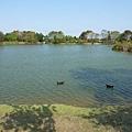 八德埤塘生態公園7