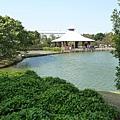 八德埤塘生態公園6