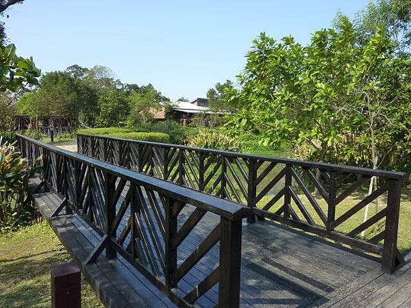 八德埤塘生態公園2