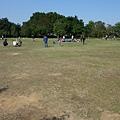 八德埤塘生態公園3
