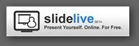 SlideLive Logo