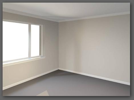 designmyroom 設計自己的房間 原稿