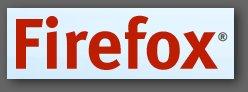 FireFox 下載 4億次