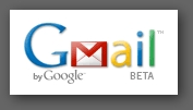 Gmail goes offine? Gmail 離線版?